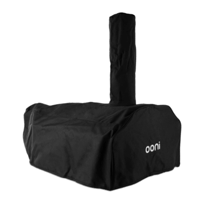 Ooni Pro 16 Cover